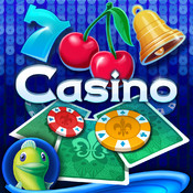 BigFishCasino