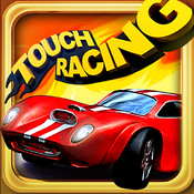 TouchRacing