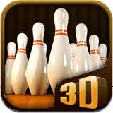 PocketBowling3Dol