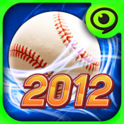 BaseballSuperstars2012