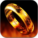 The Lord of the Rings: Middle-earth Defense