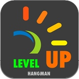 Level Up Hangman